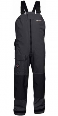 BR1 TROUSERS NAVY