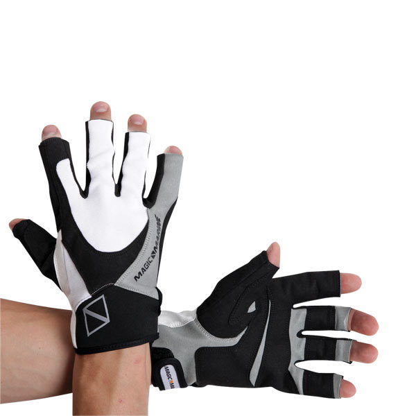 Regatta Glove Pro Magic Marine