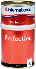 Perfection 2-K 056  gelb 750ml